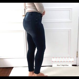 💜Host Pick-Eighty-Two Jeans 27